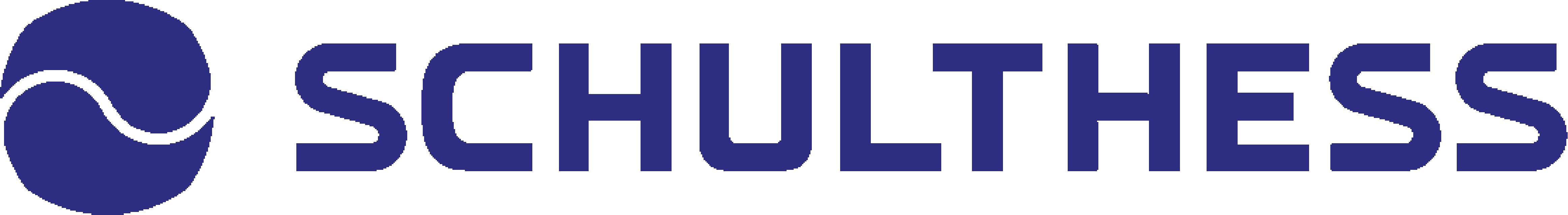 Schultess Logo