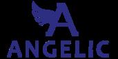 Angelic Logo