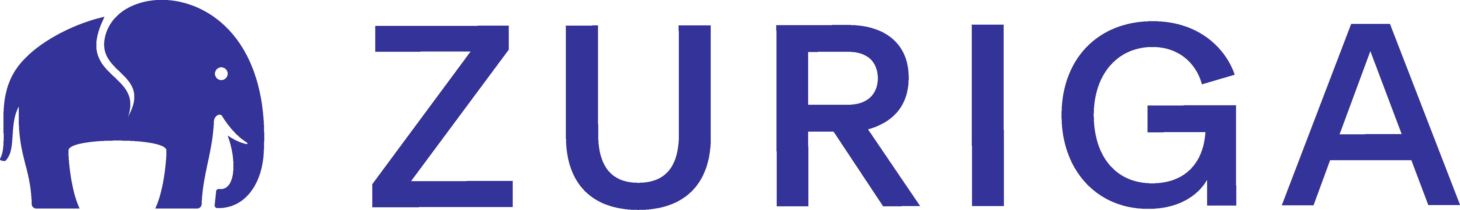 Zuriga Logo