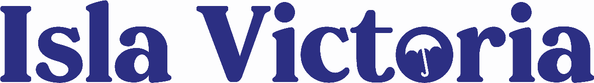 Solidara Zürich Logo